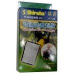 DISPOSABLE FILTER CARTIRIDGE FOR PF360 2pcs PF360I
