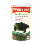 EVERYDAY TURTLE PELLETS 85g FF002