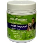 HEALTH CHEWS (JOINT SUPPORT) 270g VAN0HCJ270