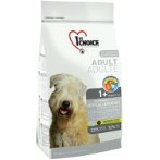 DOG ADULT, HYPOALLERGENIC, DUCK 2.72kg PLB0VH08C7AA6