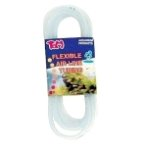 8ft FLEXIBLE AIR LINE TUBING T1161