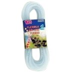 25ft FLEXIBLE AIR LINE TUBING T1162