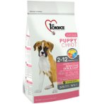 PUPPY - LAMB & FISH, SENSITIVE SKIN & COAT, 2.72kg PLB0VW17C7AA1