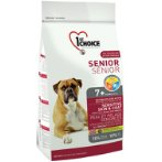 DOG SENIOR - LAMB & FISH, SENSITIVE SKIN & COAT 2.72 kg PLB0VW19C7AA4
