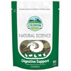 NATURAL SCIENCE DIGESTIVE SUPPORT - 60tabs OBDS