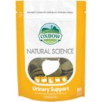 NATURAL SCIENCE URINARY SUPPORT - 60tabs OBUS
