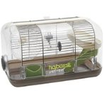 HABITRAIL RETREAT HAMSTER CAGE 62825