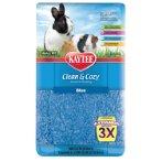 CLEAN & COZY - BLUE 500 cu in / 8LITER KT508731