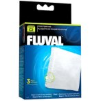 STAGE 2 POLY/FOAM PAD (FOR C2 FILTER-A14001) 14008