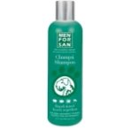 INSECT REPELLENT SHAMPOO FOR DOGS 300ml (10.15oz) LBG054101MFP082