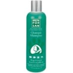 INSECT REPELLENT SHAMPOO FOR CATS 300ml LBG054111MFG002