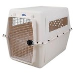 VARI KENNEL GIANT (48x32xH35 INCH) 90-125lbs 21108