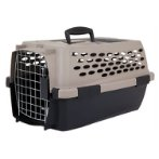 VARI KENNEL SMALL (21x16xH15 INCH) <25lbs 21109