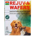 REJUV-A-WAFERS 10pcs REJUN10