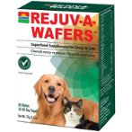 REJUV-A-WAFERS 60pcs REJUN60