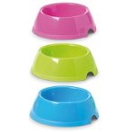 PICNIC CAT BOWL (ASSORTED) SV002340000