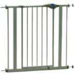 DOG BARRIER GATE SV032100000