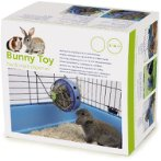 BUNNY WHEEL TOY SV001950000
