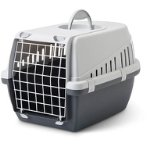 TROTTER 2 CARRIER (GREY) SV03261000T