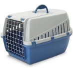 TROTTER 1 CARRIER (BLUE) SV03260000P