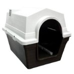 DOG HOME (SMALL) SV032830000