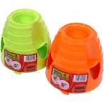 MINI PLAYHOUSE (APPLE GREEN/ORANGE) SV001520000
