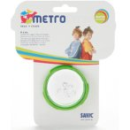 CONNECTION RING SPELOS-METRO SV059380000