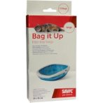 BAG IT UP LINERS (LARGE) (12 pcs) SV033510000