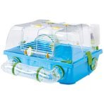 SPELOS HAMSTER CAGE (ASSORTED) SV001900000