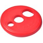 FLYING FLOATING FRISBEE (RED) RG0RF01C