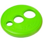 FLYING FLOATING FRISBEE (LIME) RG0RF01L