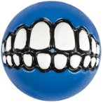 GRINZ BALL (BLUE)(MEDIUM) RG0GR02B