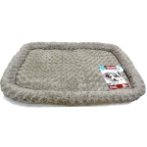 DELUXE CRATE CUSHION (LARGE) WW049487