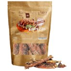 AIR DRIED REAL VEAL SPARE RIBS - 380g SR500