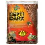 REPTI BARK 4.4 LITERS ZMRB4