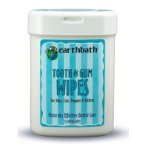 TOOTH & GUM WIPES EB042