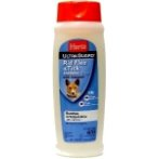 RID FLEA SHAMPOO w OATMEAL 532ml HZ02305