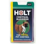 HARNESS HOLT CONTROL - SMALL 14 INCH CH06033XS