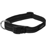 UTILITY-FANBELT SIDE RELEASE COLLAR - BLACK (LARGE) RG0HB06A