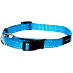 UTILITY-FANBELT SIDE RELEASE COLLAR - TURQUOISE (LARGE) RG0HB06F