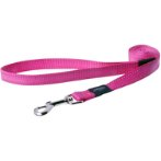 UTILITY-FANBELT FIXED LEAD-PINK (LARGE) RG0HL06K
