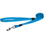 UTILITY SNAKE FIXED LEAD-TURQUOISE (MEDIUM) RG0HL11F