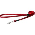 UTILITY-NITELIFE FIXED LEAD - RED (SMALL) RG0HL14C
