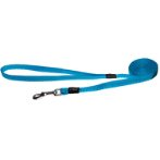 UTILITY-NITELIFE FIXED LEAD-TURQUOISE (SMALL) RG0HL14F