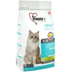 CAT ADULT, HEALTHY SKIN & COAT, SALMON 2.72kg PLB0VF25C7AA2