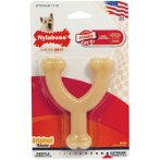 DURA CHEW WISHBONE - REGULAR N213P
