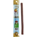 DUCK STICK 12g (1pc/pkt) BW/XC900-002