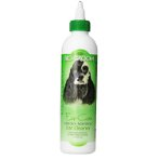 EAR CLEANER 8oz BG51808
