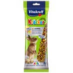 KRACKER MULTI-VITAMINS FOR RABBITS 2pcs VK25650