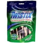 TWISTIX ORIGINAL 156g (SMALL) NP3147